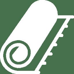 Coperture
