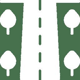 Edilizia stradale