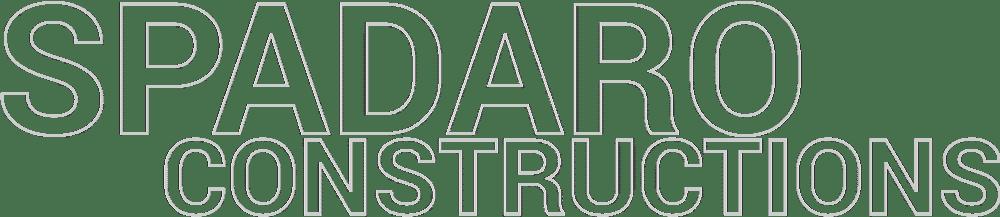 Spadaro Constructions