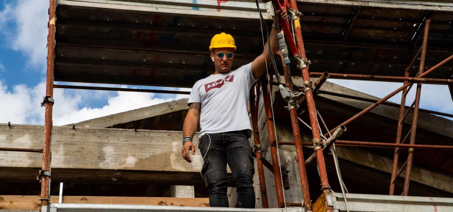 spadaro-costruzioni07-stretch